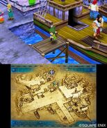 Dragon Quest VII screenshot 12