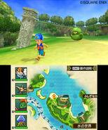 Dragon Quest Monsters 2 screenshot 18