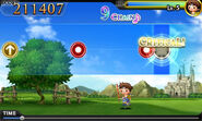 Theatrhythm Final Fantasy screenshot 11