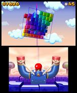 Mario and Donkey Kong screenshot 3