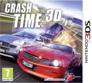 Crash-Time-3D-1