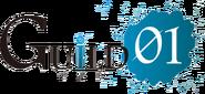 Guild01 logo