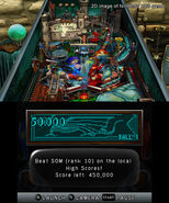 Zen Pinball 3D screenshot 12