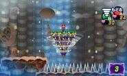 Mario & Luigi RPG 4 screenshot 10