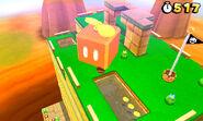 Super Mario 3D Land screenshot 41