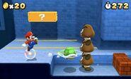 Super Mario screenshot 19