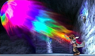 Kid Icarus Uprising screenshot 7