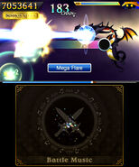 Theatrhythm Final Fantasy Curtain Call screenshot 28