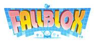 Fallblox logo