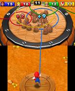 Mario Party screenshot 4