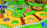 Mario Party screenshot 2
