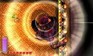 Zelda ALBW screenshot 18