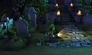 Luigi's Mansion Dark Moon 7