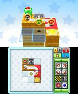 Mario and Donkey Kong screenshot 12