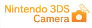 Nintendo 3DS Camera logo