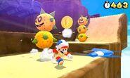 Super Mario 3D Land screenshot 55