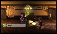 Luigi's Mansion Dark Moon screenshot 21
