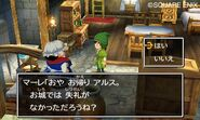 Dragon Quest VII screenshot 5