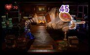 Luigi's Mansion 2 screenshot 3