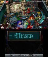 Zen Pinball 3D screenshot 6