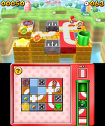 Mario and Donkey Kong screenshot 8