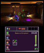 Luigi's Mansion Dark Moon screenshot 15