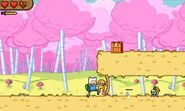 Adventure Time screenshot 13