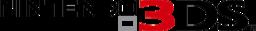 256px-Nintendo 3DS logo