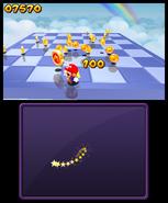 Mario and Donkey Kong screenshot 1
