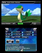 Pokedex 3D screenshot 8