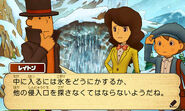 Professor Layton 6 screenshot 8