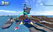 Sonic Racing Transformed screenshot 3