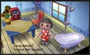 Animal Crossing screenshot 8