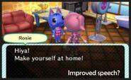 Animal Crossing screenshot 4