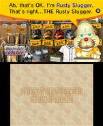 Rusty's Real Deal Baseball screenshot 5