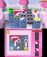 Mario and Donkey Kong screenshot 9