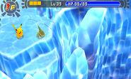 Pokemon Mystery Dungeon screenshot 15