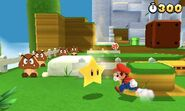Super Mario screenshot 21