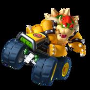 Bowser (Mario Kart 7)
