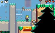 Mutant Mudds screenshot 5