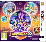 Disney-magical-world-2-boxart-eu