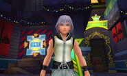 Kingdom Hearts 3D screenshot 138