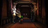Luigi's Mansion Dark Moon 14