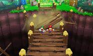 Mario & Luigi RPG 4 screenshot 21