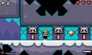 Mutant Mudds screenshot 4