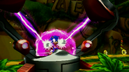 Sonic Boom screenshot 4
