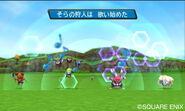 Dragon Quest Monsters 2 screenshot 7