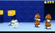 Super Mario 3D Land screenshot 57