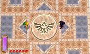 Zelda ALBW screenshot 14