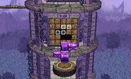 Ketzal's Corridors screenshot 6